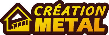 Création Métal